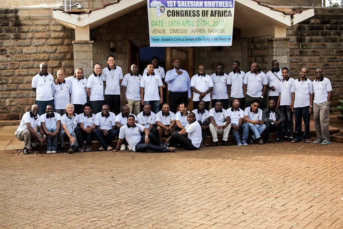 Africa SB congress 1.jpg