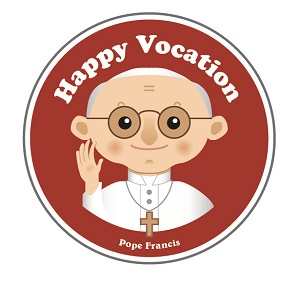 Happy Vocation small.jpg