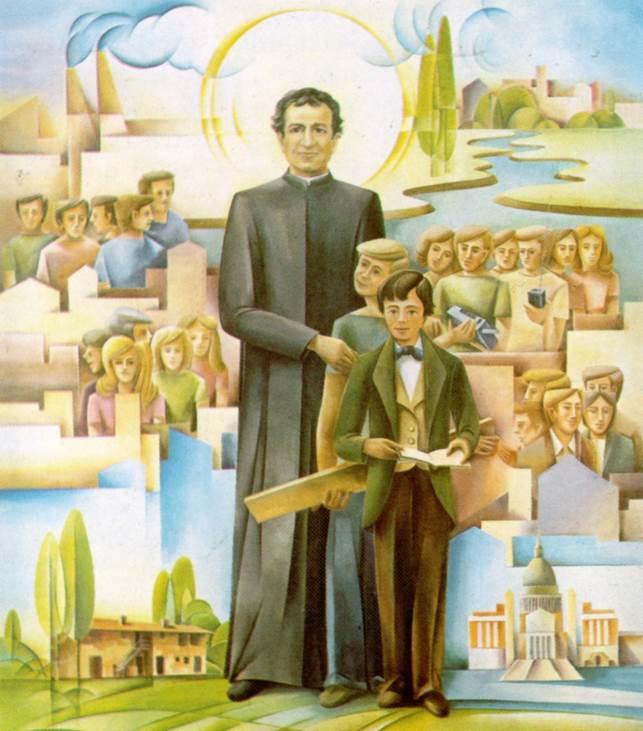 Don Bosco Colle.jpg