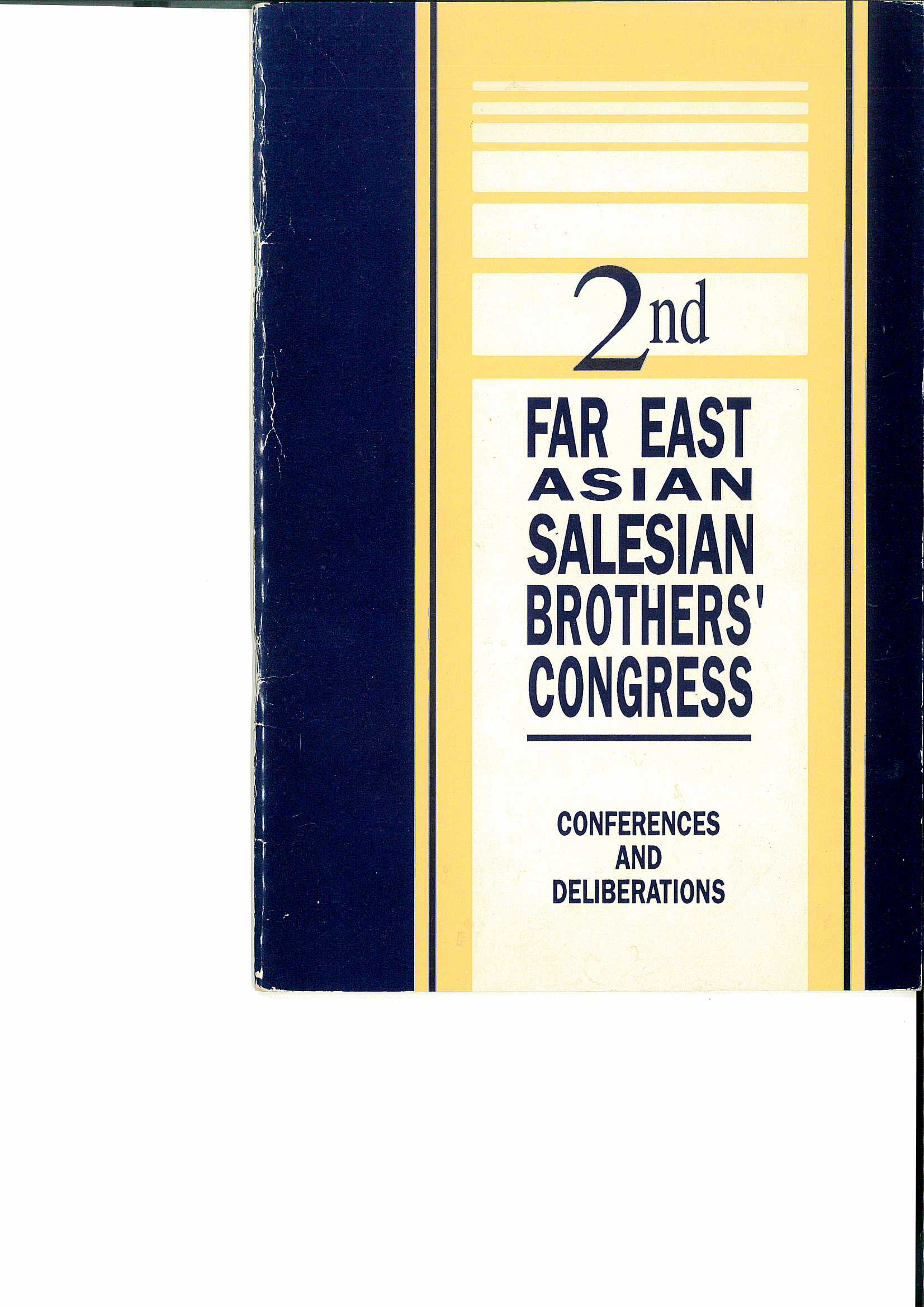 EAO 1991-1 cover.jpeg