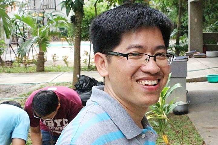 Cambodia-Brother Martin Tan Tai.jpg