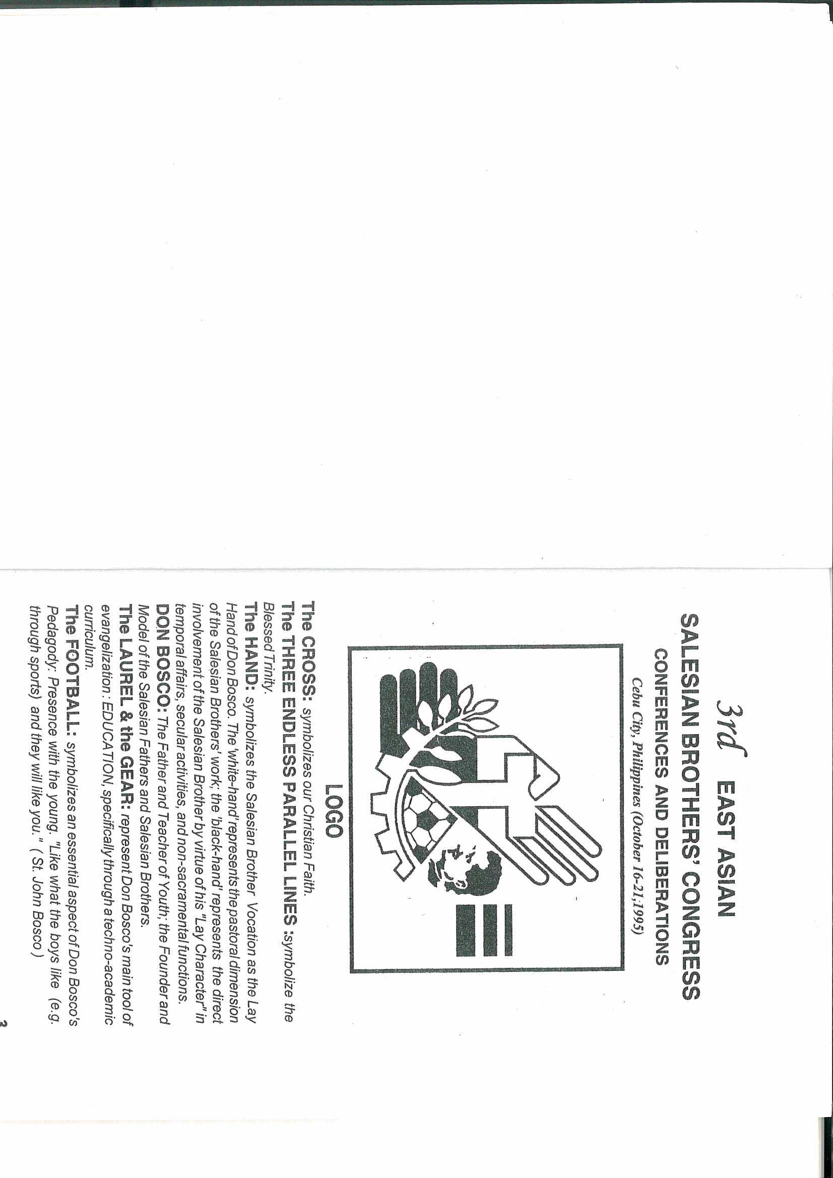 scan_vklement_2018-07-01-10-43-45.jpeg